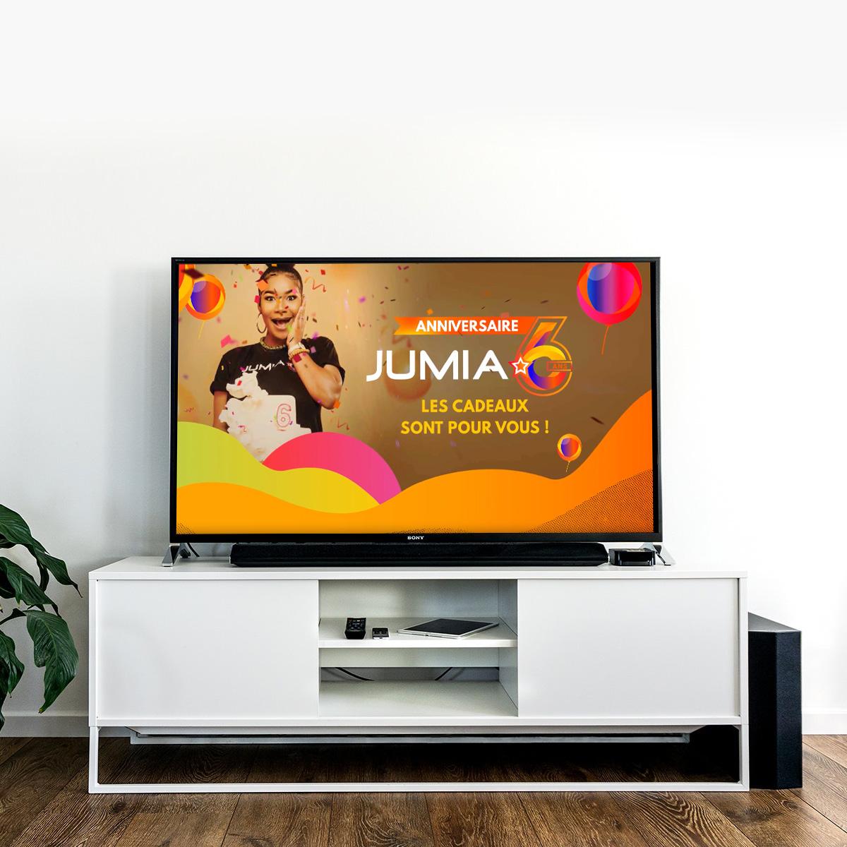 Jumia CI   Site de Vente & Achat en Ligne en Côte dIvoire